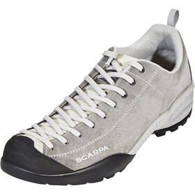 Scarpa Mojito Zapatillas, midgray